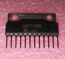 AN7147N / AN7149N ba5