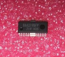 BA6219BFP Rohm ha2
