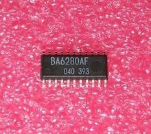 BA6280AF Rohm ag4