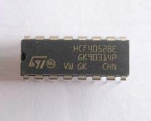 CD4052BE / BU4052B kd2