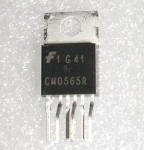 CM0565R Fairchild ma2