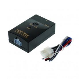 Convertor Activ Impedanta Hi-Low PH2