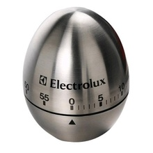 Cook Timer Electrolux