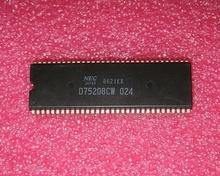 D75208CW-024 NEC