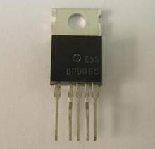 DP906C SSU ja4