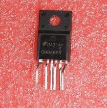 GM0465R Fairchild ag1