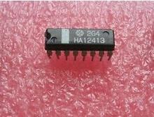 HA12413 Hitachi sk