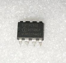 ICE 1PCS02 Infineon ba4