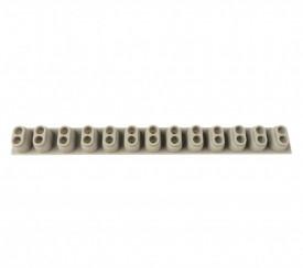 Keypad 13 Contacte V747740 Yamaha