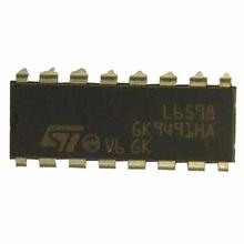L6598 STM® le1
