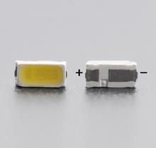LED Backlight 3V 3014