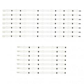 LED Bar D2GE-420SCA-R3 // D2GE-420SCB-R3