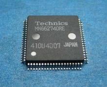 MN662740RE Technics