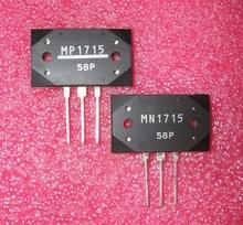 MP1715 // MN1715 Sanken st1