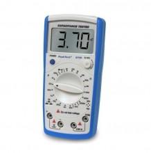 Multimetru P3705 PeakTech®