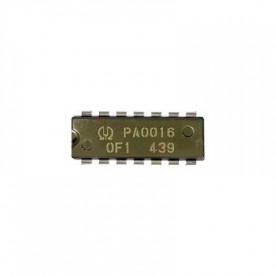 PA0016 Pioneer dd4
