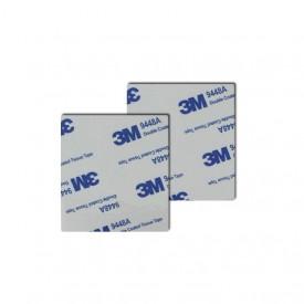 Pad termoadeziv 1.5x 40x 40mm 3M®