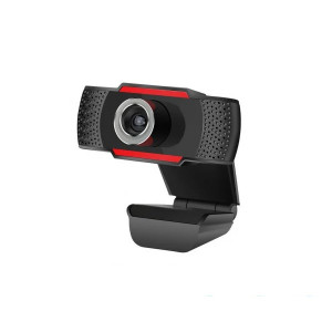 PC WEB Camera 1080P USB