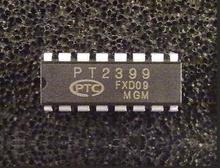 PT2399 PTC cs