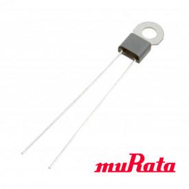 PTC Posistor 104C F2 Murata