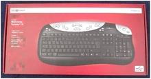 Tastatura T4 Power