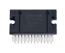 TB2904HQ Toshiba aa2
