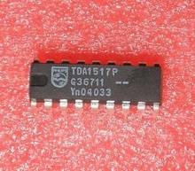 TDA1517P Philips lc1