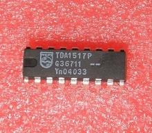 TDA1517P Philips lc1