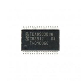 TDA8933BTW NXP di1