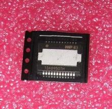 TDA8950TH NXP bh2