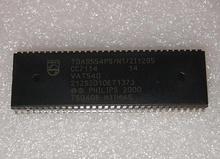 TDA9554PS/N1/2I1295 bi1