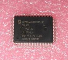 TDA9555H/N1/3I1413 gi1