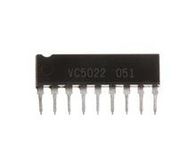 VC5022-2 / TC5022-2 bb5