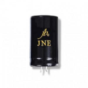 10000uF/100V JB® Low ESR