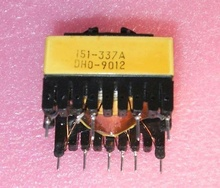 151-337A Goldstar