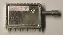 2002 TEMIC
