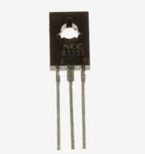 2SB1151 NEC