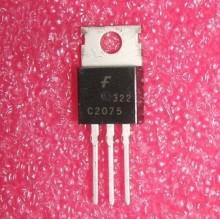 2SC2075 Toshiba