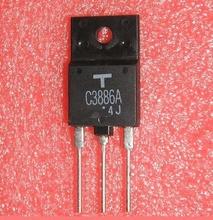 2SC3886A Toshiba