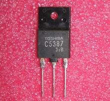 2SC5387 Toshiba