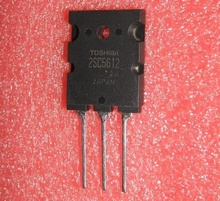 2SC5612 Toshiba