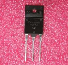 2SC5904 Panasonic