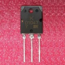 2SD1047 KEC Samsung