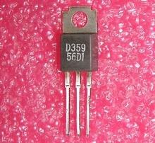2SD359 Mitsubishi