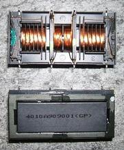 4010A Darfon