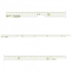 "LED Bar 32"" 44LED 2012SVS32 6V"