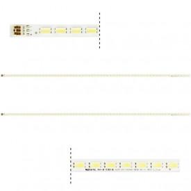"Led Bar 46"" 72LED 2011SGS46"