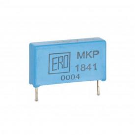 680pF/1600V ERO