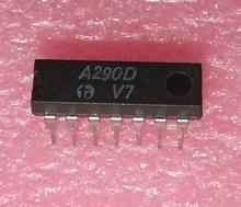 A290D / MC1310P kf2