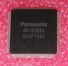 AN16389A Panasonic kt
